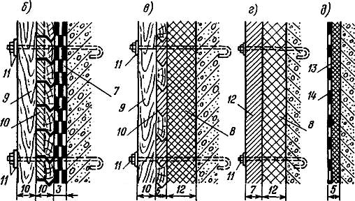 Конструкция противофильтрационного экрана гравитационной плотины из малоцементного бетона для района с суровым климатом
