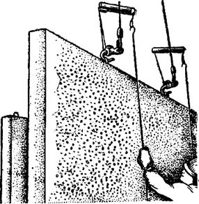 Устройство для дистанционной расстроповки