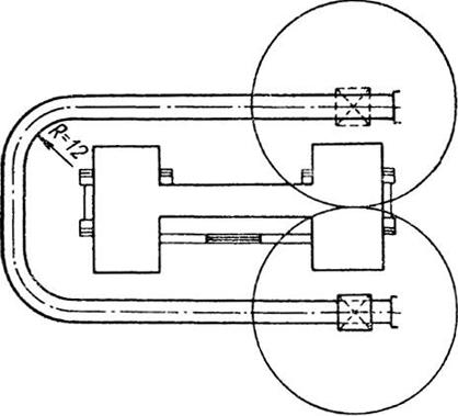 Четвертая технологическая схема