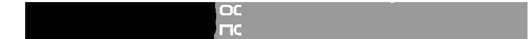 Логотип ОФиПС